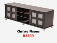 Chelsea Plasma