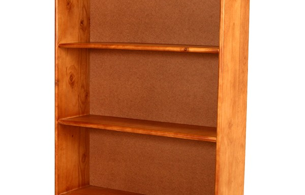 1950 x 900 – 6 Shelf File Rack