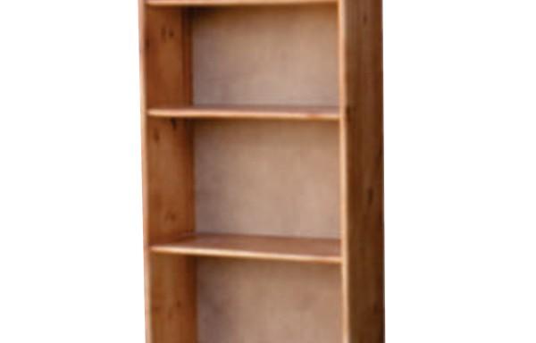 1780 x 600 – 6 Shelf Junior File Rack