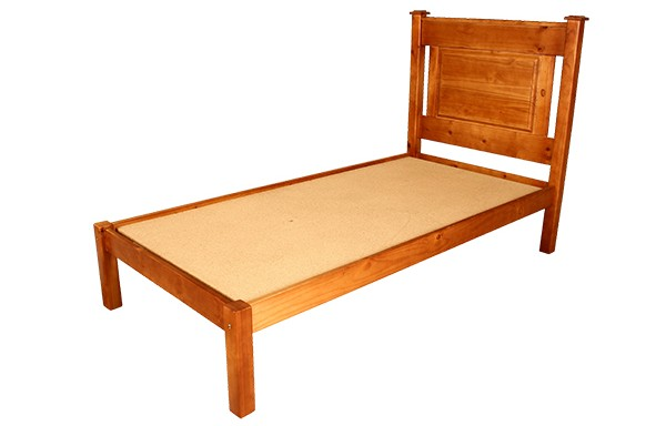 Lize Bed