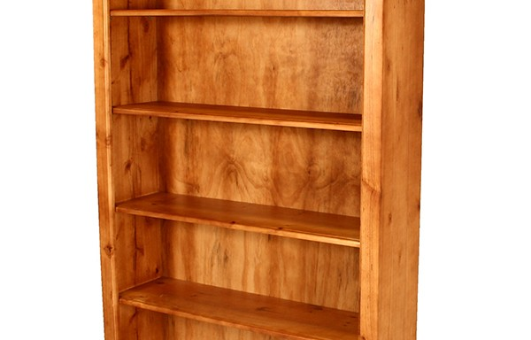 1900 x 1200 Louiza Bookshelf