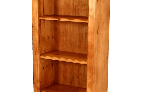 1900 x 600 Louiza Bookshelf