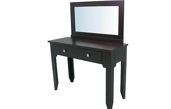 Lucerne 2 Drawer Dresser