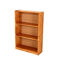 900 x 600 Mathilda Bookshelf