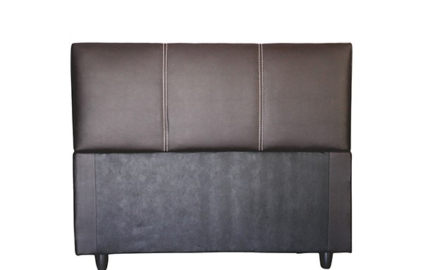Stacy Headboard (Padded)