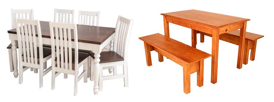 Diningroom Furniture De Beers