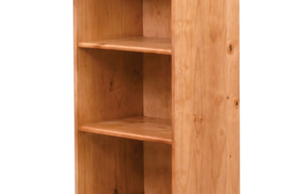 1780 x 600 – 6 Shelf Status File