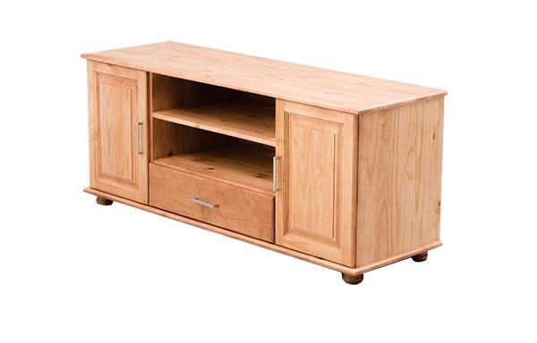 Plasma Stand / TV Cabinet