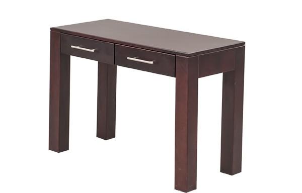 Bedieningstafel