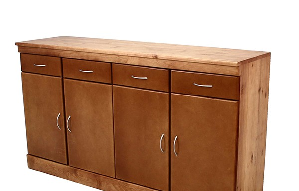 4 Drawer Base Unit – multi