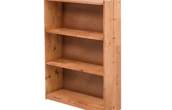 1200 x 900 – 4 Shelf Budget File Rack