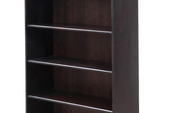 1780 x 1200 6 Shelf Status File Rack