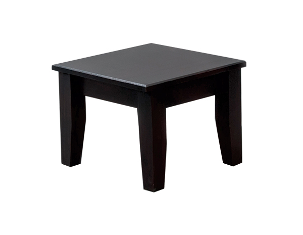 600 x 600 square leg coffee table de beers furniture for Coffee table 600x600