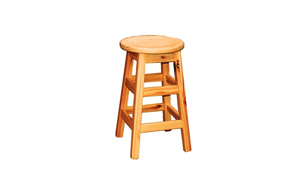 Kitchen chairs / bar stools