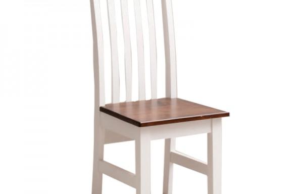 Bastille Chair