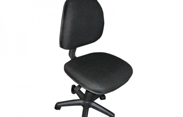 Econo Typist Chair – no arms