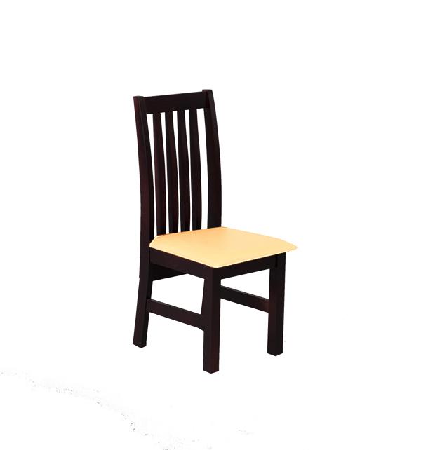 Eton Padded Chair