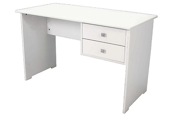 2 Drawer Lucerne Desk