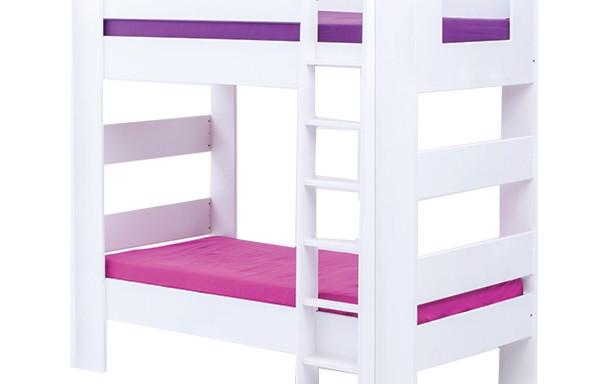 Chelsea double bunk