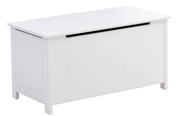 Flexi kiddies toybox