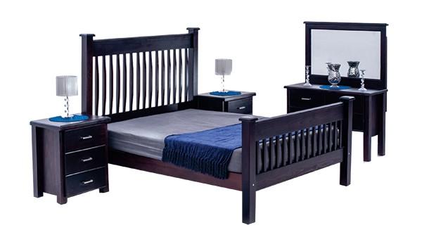 bedroom sets de beers furniture