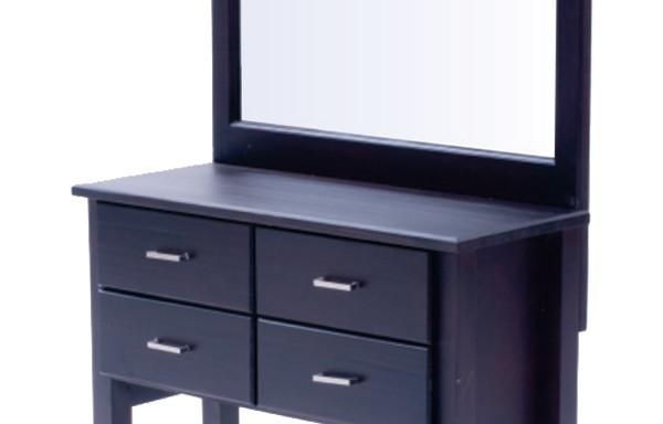 Regal dresser