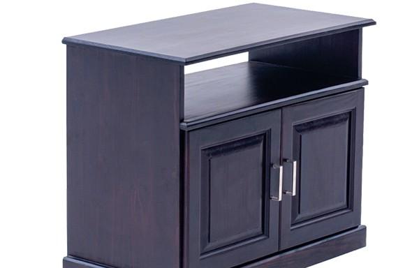 Rene TV cabinet