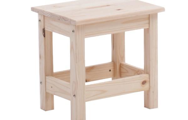 Rio bench