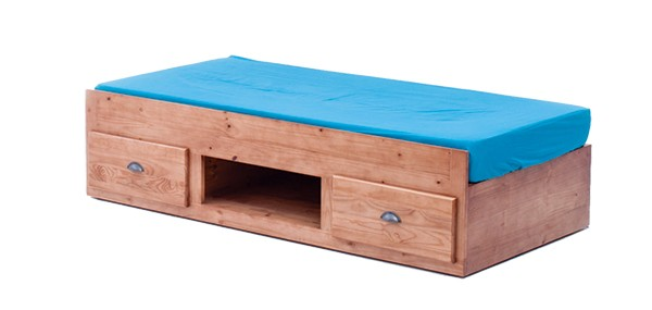 Rouven underbed
