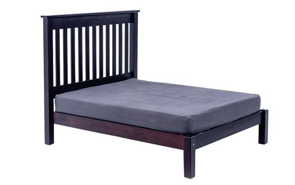 Tilanie 1500h Bed