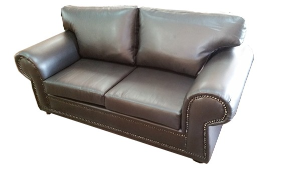 Dorchester 2 Seater Couch