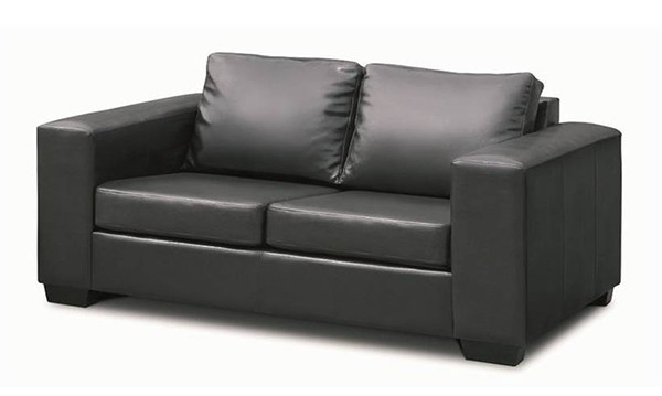 Logan 2 Seater Couch