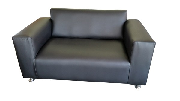 Lola 2 Seater Couch
