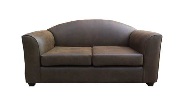 Mellville 2 Seater Couch