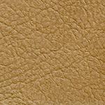 Nepal Leather C25