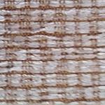 Tapestry G2009-1