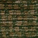 Tapestry G2009-4