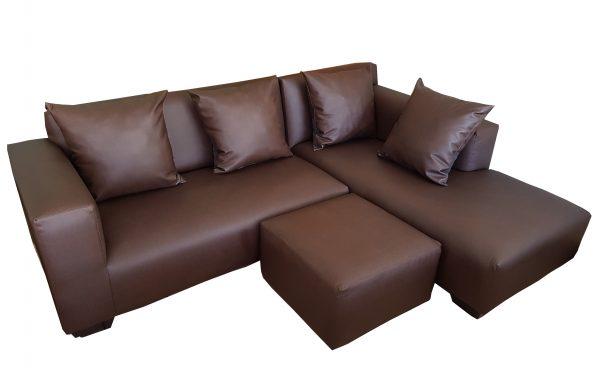 Tarryn Corner Couch
