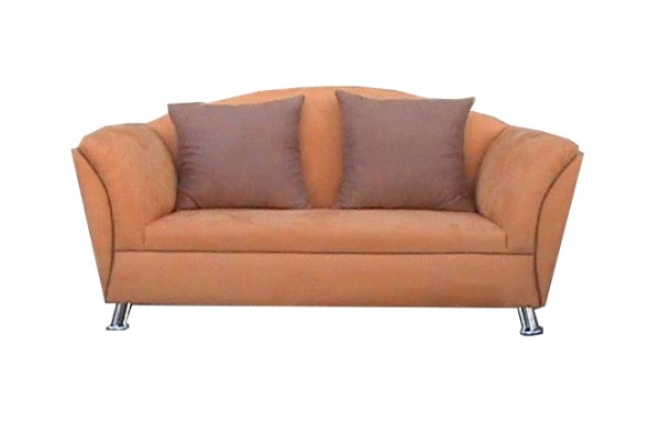 Titan 2 Seater Couch