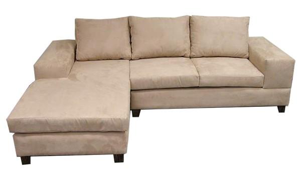 Bedroom Furniturepage2 CAUTO