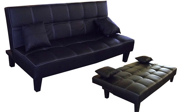 H213D Sleeper Couch