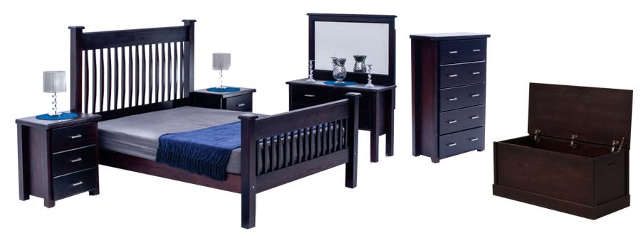 De beers meubels de beers meubels kwaliteit oregon denne meubels pine matrasse - Slaapkamer meubels ...