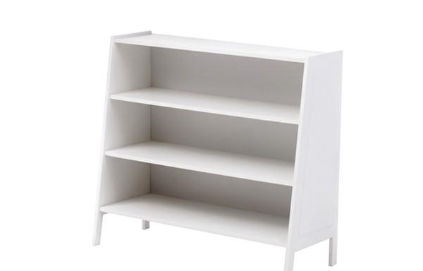 Flexi Bookshelf 900 x 990