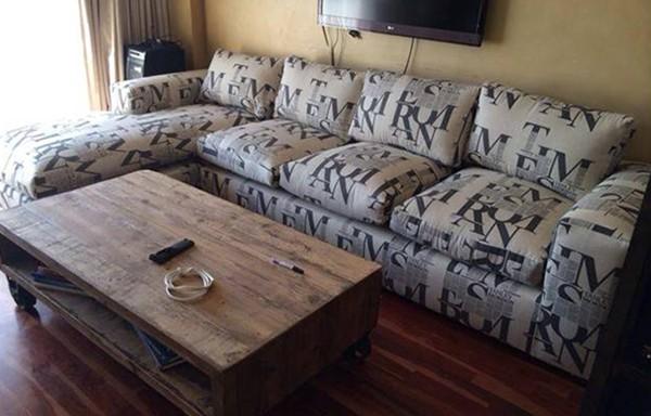 Marcello Corner [puffier cushions]