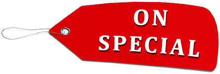onspecial-tag-for-website