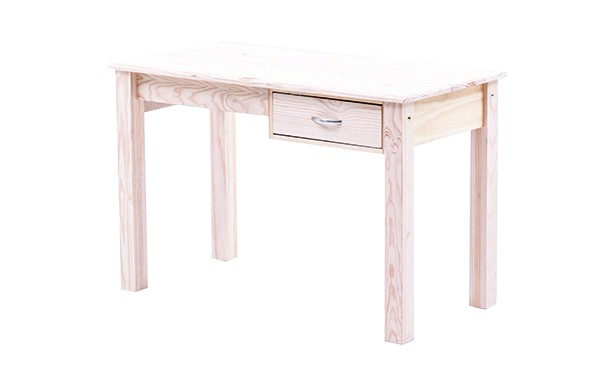 1 Drawer Rouven Desk