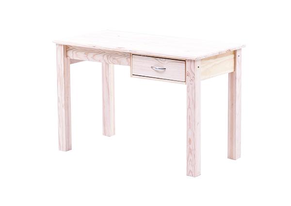 1 Draw Rouven Desk