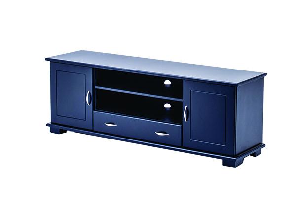 Manhatten De Luxe Plasma – De Beers Furniture -> Plasma De Luxe