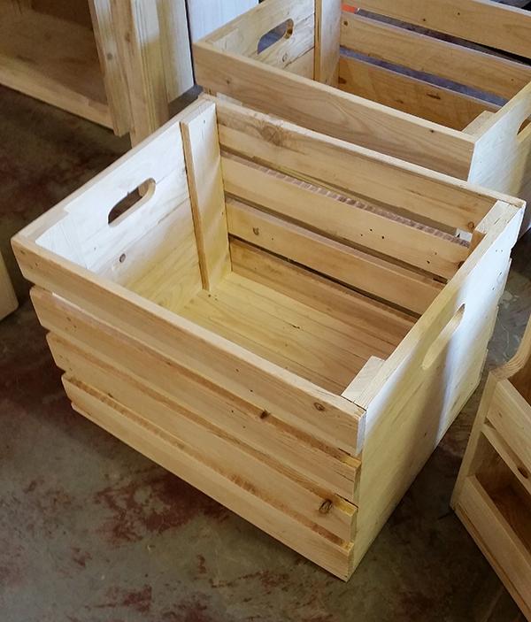 pallet crate furniture. Crate Pallet Furniture