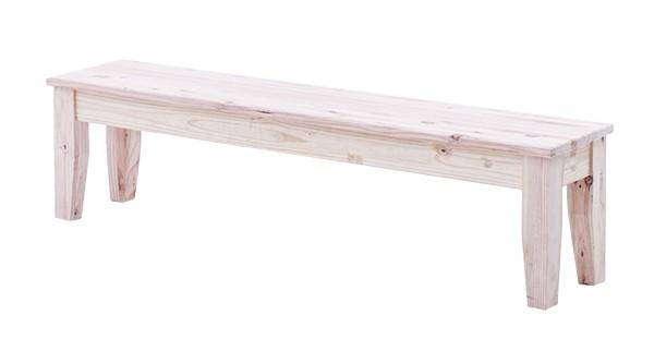Bench 1800